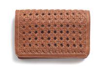 Stitch Fix Style Inspiration / Stitch Fix items / by Amy Zinna Bower