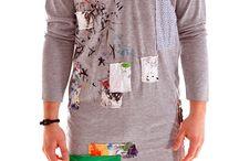 14 Mar 17 - New Handmade Apparel