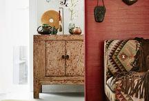 Woontrend 2014 - Interior trend 2014