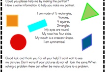 Grade 4/5 Math