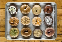 Sweet Freedom Bakery in the news / Articles we have been featured in!