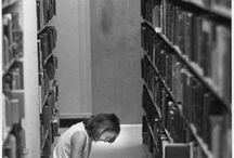 Books-my love