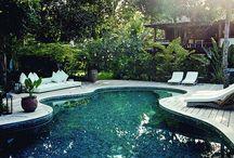 Pequenos Paraísos | Hotel