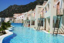 Hotels#Ξενοδοχεία