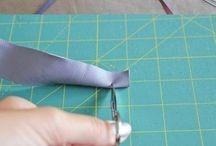 編込み型ブレスレット