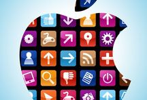 App Iphone / App iPhone