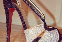 High Heels Society
