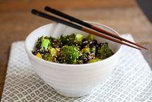 Taste of Asia / by Kristin Yates