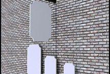 salon sign