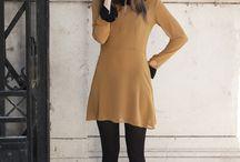 Fashion-Dressy