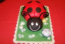 cake ideas for kids