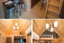 Clever spaces