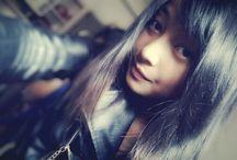 *My pics*