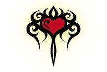 Tattoo Ideas / by Melissa Cruz-Campbell