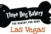 Find a Three Dog Bakery in your area / We have 35 Three Dog Bakery Locations in the U.S., Canada and Hong Kong!