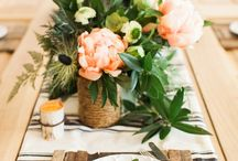 Beautiful Blooms by Pottery Barn Australia