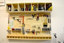 painel de ferramentas