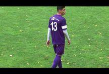Football Austria