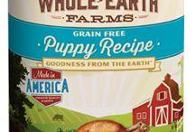 FOOD - Whole Earth Farms