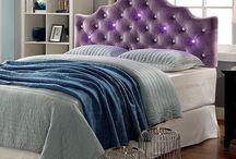 Themed Bedroom Sets for Kids