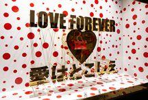 Love photos / All photos