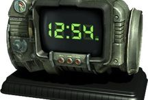 [12-36] Timestamp