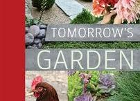 Must-read Gardening Books / Great garden books for every gardener's library. / by Horticulture Magazine