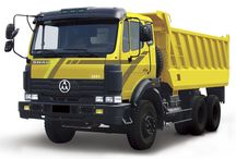 Tipper Hire / 6 WHEEL TIPPER HIRE. Bring in Fresh Soil for Your Project and Remove Ugly Debris From Your Yard http://www.downundercontracting.com.au/6-wheel-tipper-hire/