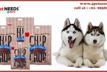 Chip Chop Snacks Fish On Stick 70 Gm