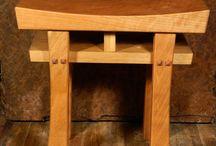 furniture & details / furniture & details