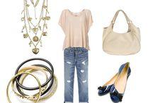 My Style / by Leann Boyce