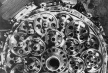 Enginering