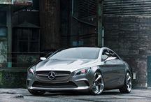 Hyundai is Influencing Worldwide Car Design