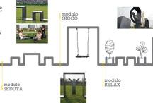 Macef 2012 / Marocchi Habitat Design Details e Officina Marocchi al Macef 2012: Progetto Home Garden