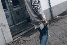 wardrobe 2018
