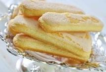 recettes biscuits