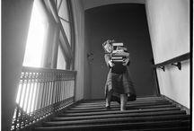 Kubrick photography