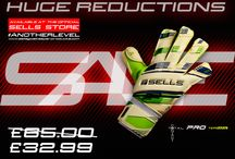 2015 TOTAL CONTACT PRO TERRAIN £65.00-£32.99...#ANOTHERLEVEL