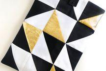 Bag Ideas / Bag ideas for materials technology