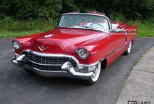 Vintage 1950 - 1959