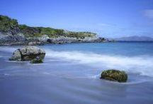 Irland - Beara