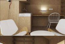 arkitektur_modeller