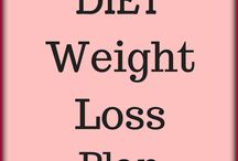 ketogenic diet ideas