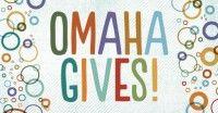 Omaha Gives! to PTI Nebraska!