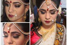 wedding / by Ulka Shah