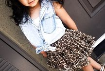 Kids style&photography / by Lindsey Questad