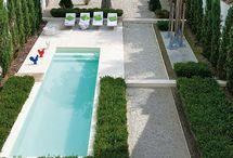 Uni - Pool