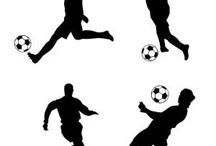voetbalslaapkamer