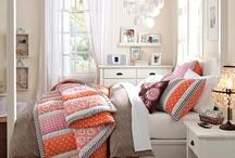pbteen dream room inspiration