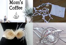 www.etsy.com/ru/treasury/NDAyNzUyMjh8MjcyNzY4NzE3NA/gifts-for-all-of-you